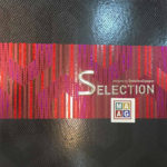 selection cat-1